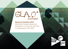 Glass Elephant – the movie