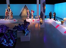 Textilmuseet Borås